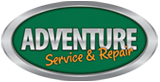 Adventure Service and Repair