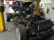 Repair-4
